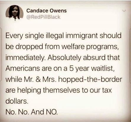 Welfare.png