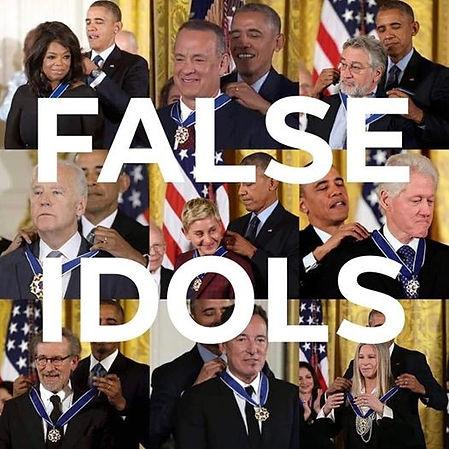 3-20 False Idols.jpg
