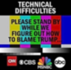 3-15 Technical Difficulties.jpeg