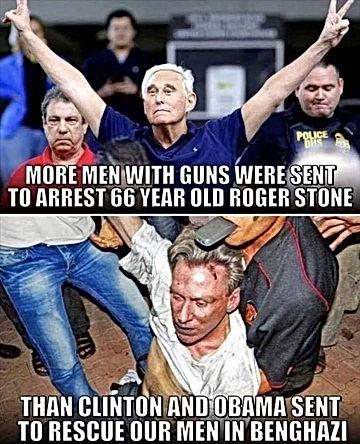 Roger Stone Arrest.jpeg