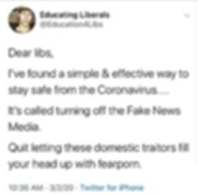 Corona Fake news.jpg