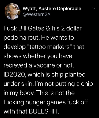 3-20 Gates.png