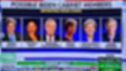 biden-cabinet-hacks.jpg