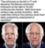 Biden Bernie.png
