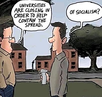 3-27 Socialism.png