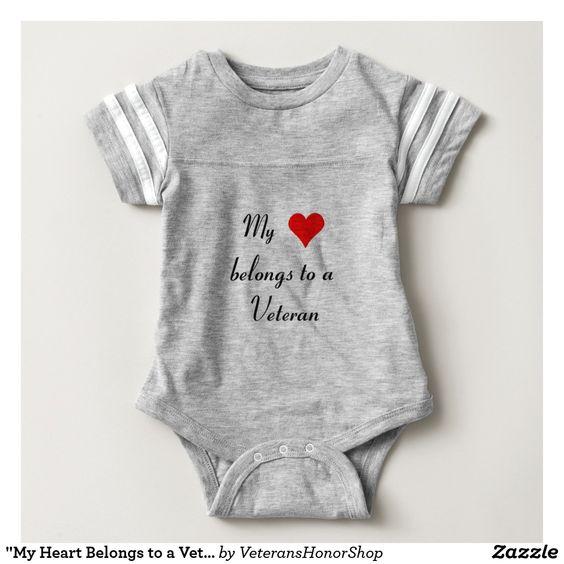 my_heart_belongs_to_a_veteran_baby_bodysuit-rd835bf6e2fd449709bc4a9c3d4dcda96_j2na7_216