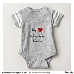 my_heart_belongs_to_a_veteran_baby_bodysuit-rd835bf6e2fd449709bc4a9c3d4dcda96_j2na7_216