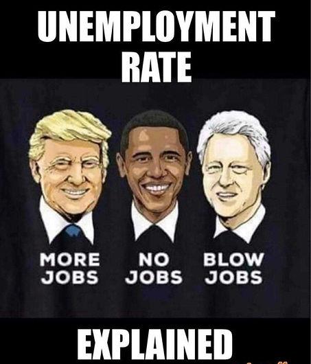 More Jobs.jpeg