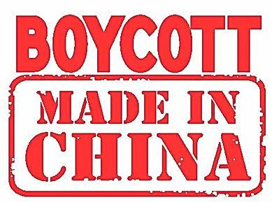 4-9 Boycott China.jpg