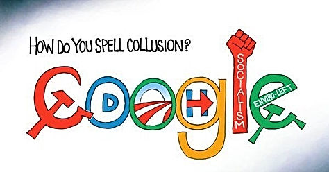 Google Collusion.jpeg