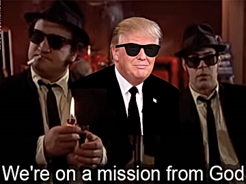 Mission.png