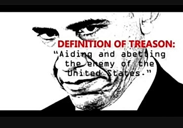 Definition of Treason.jpg
