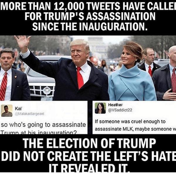 Left's Hate Revealed.jpg