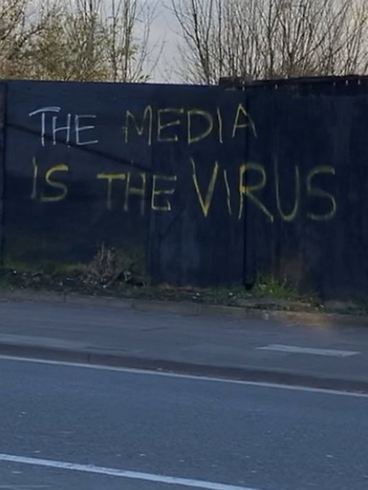 3-27 Media is the Virus.jpg