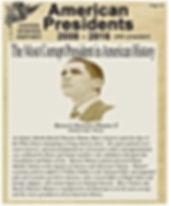 Most Corrupt President.jpeg