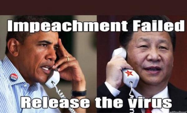 4-11 Impeachment Failed.png
