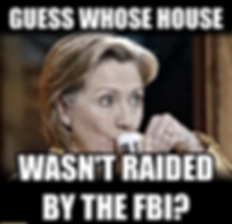 Hilliary House Not Raided.png
