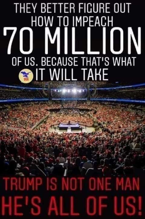 70 Million Strong.jpg