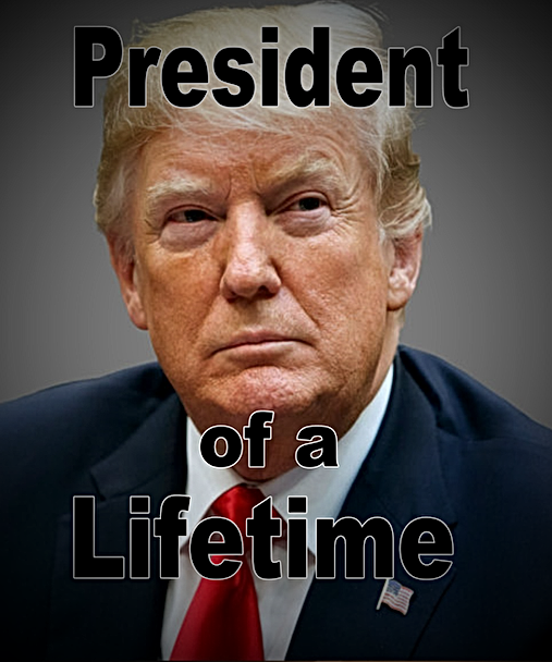 President of a Lifetime 2.png