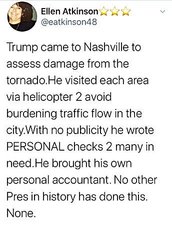 3-20 Trump.jpeg