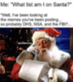 What List Santa.jpg