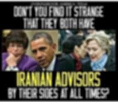 Iranian Advisors.jpeg