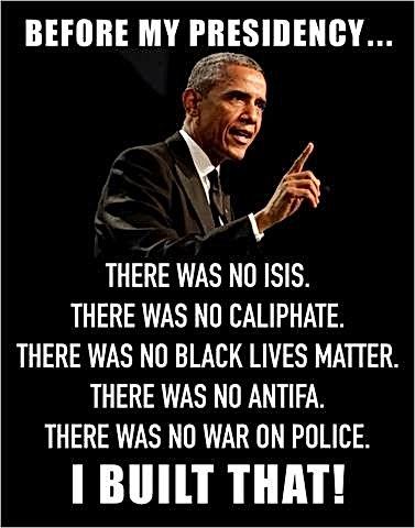 Obama I built That.jpeg