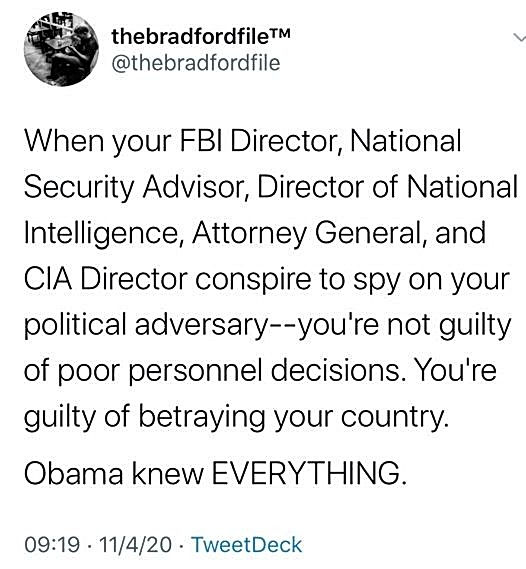 4-10 Obama.jpg