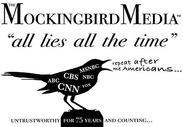 Mockingbird Media.jpeg