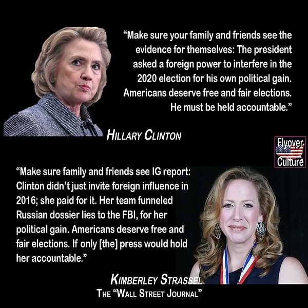 Hillary Needs to Be Held Accountable.png