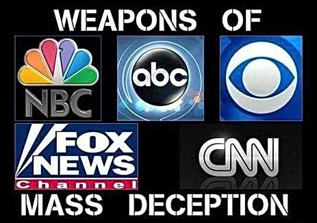 Weapons of Mass Deception.jpg