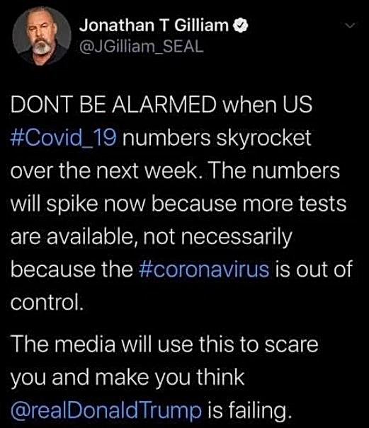 3-23 Dont be alarmed.jpg