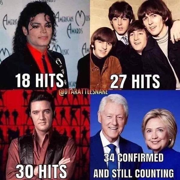 34 Hits.jpg