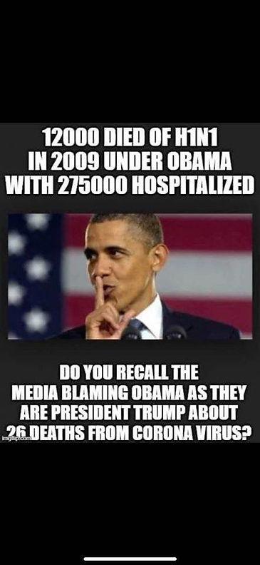 3-20 Obama.jpg