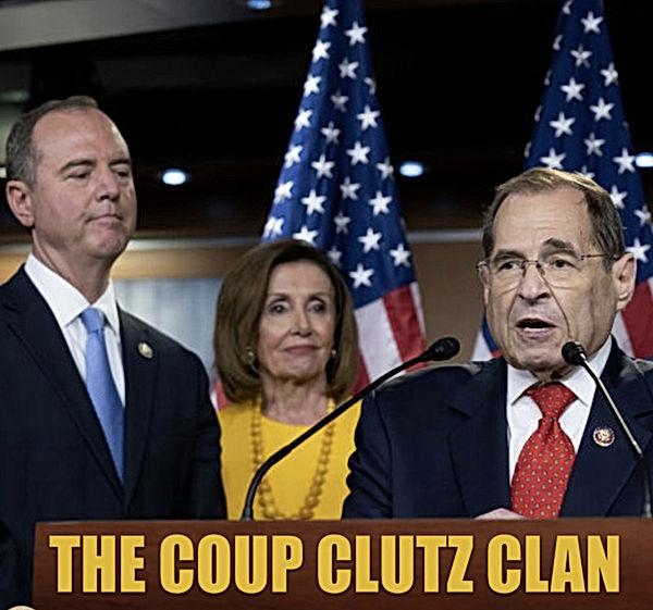 Coup Klutz Clan.jpeg