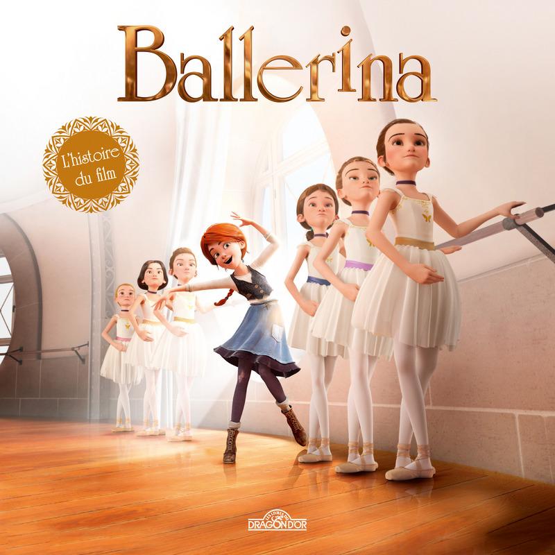 ballerina-couv