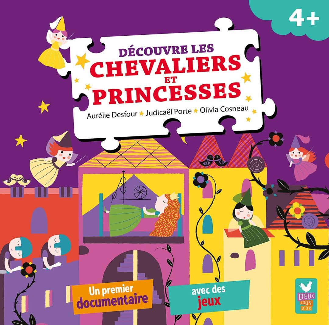 découvre_princesses