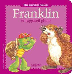Franklin3