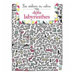 les-ateliers-du-calme-defis-labyrinthes