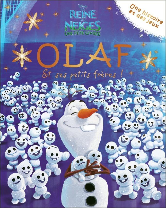 Olaf-petitsfreres