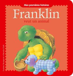Franklin4