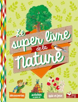 super-livre-nature