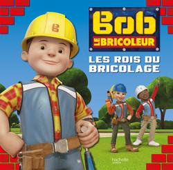 Bob Expert Builders