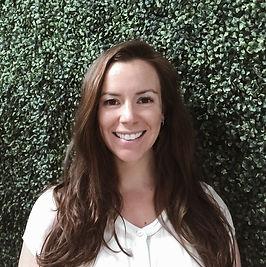 Nicole Headshot 2020.JPG