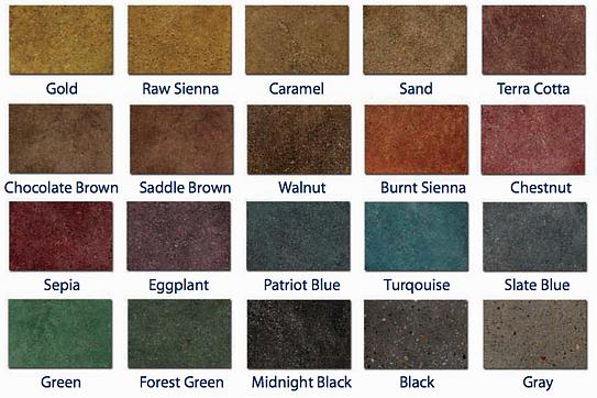ameripolish concrete dye.png