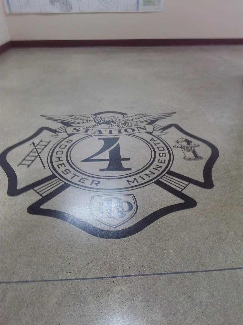 Fire Station 4 (2).jpg