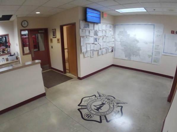 Fire Station 4 (5).jpg