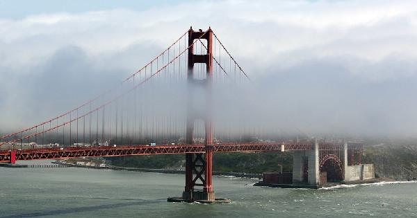 Alegre home care San Francisco