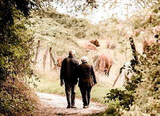 Quick and Efficient Activities for Dementia Care