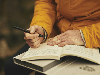 How the Benefits of Journaling Can Transform Your Life